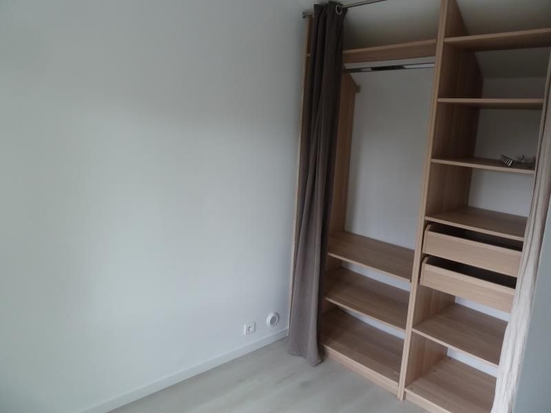 Location maison / villa Andresy 850€ CC - Photo 7