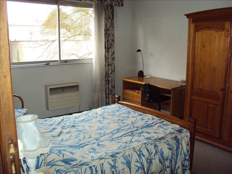 Vente appartement Riedisheim 255000€ - Photo 7