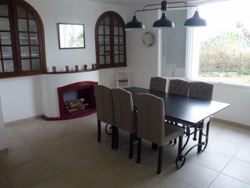 Deluxe sale house / villa Saintes maries de la mer 630000€ - Picture 2