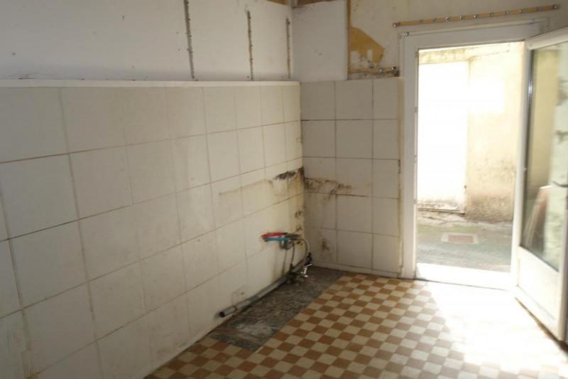 Sale house / villa Réalmont 65000€ - Picture 6