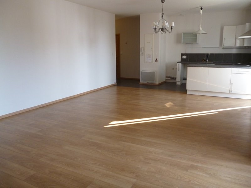 Location appartement Tarbes 730€ CC - Photo 2