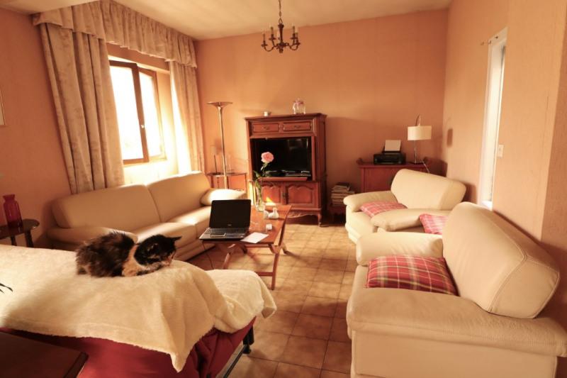 Vente maison / villa Saint nazaire 263750€ - Photo 2