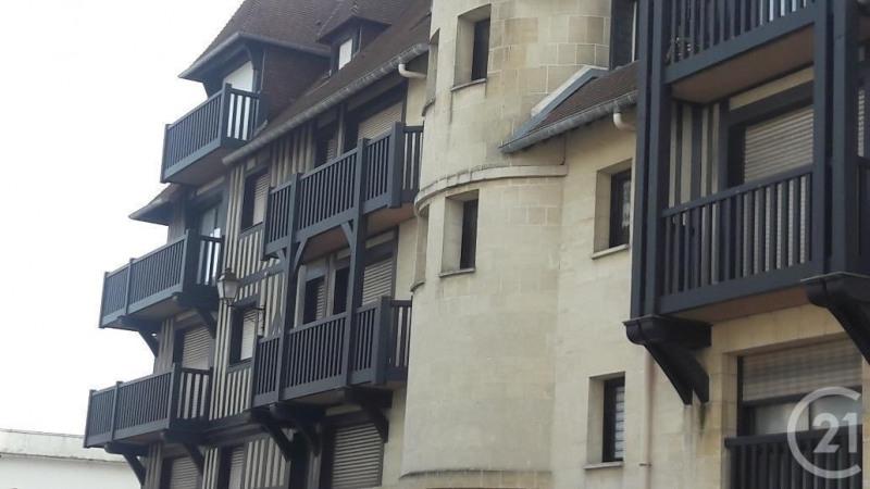 Venta  apartamento Deauville 269000€ - Fotografía 10