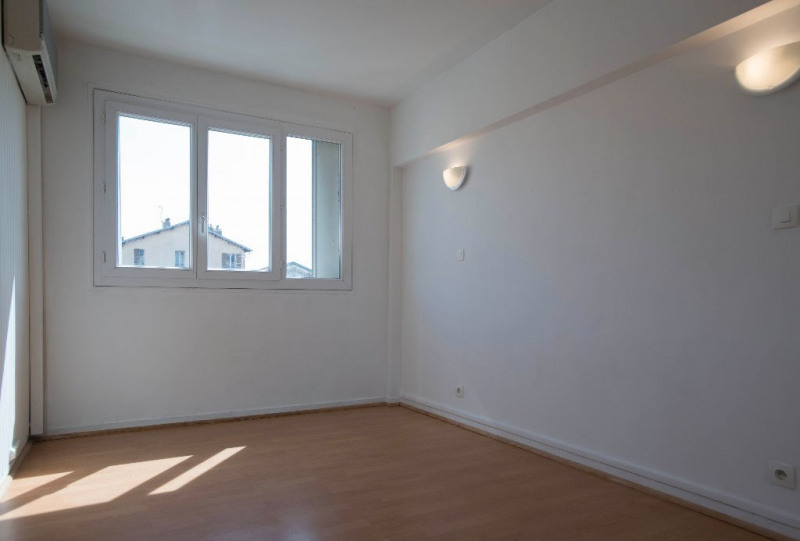 Sale apartment Nice 129 000€ - Picture 4