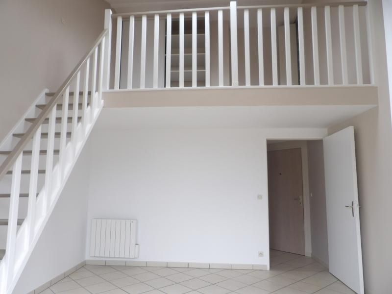 Продажa квартирa Noisy le grand 155000€ - Фото 2