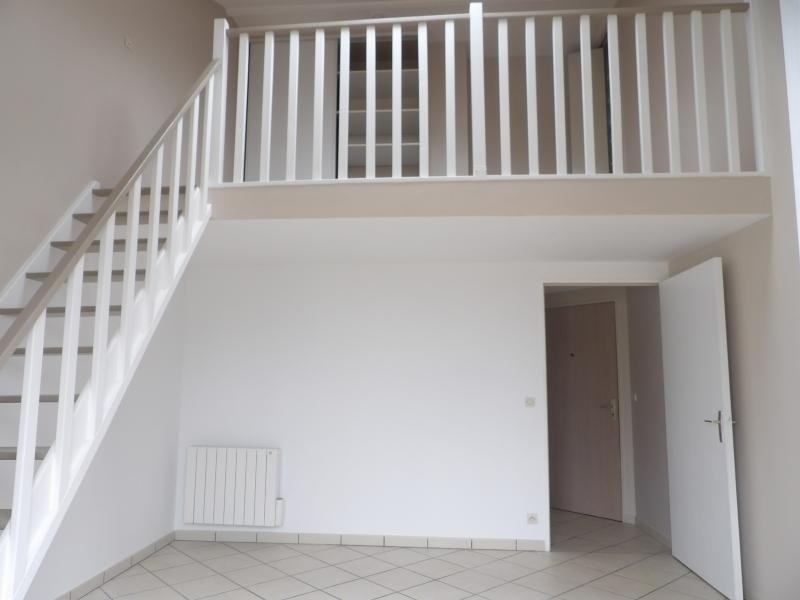 Revenda apartamento Noisy le grand 155000€ - Fotografia 2