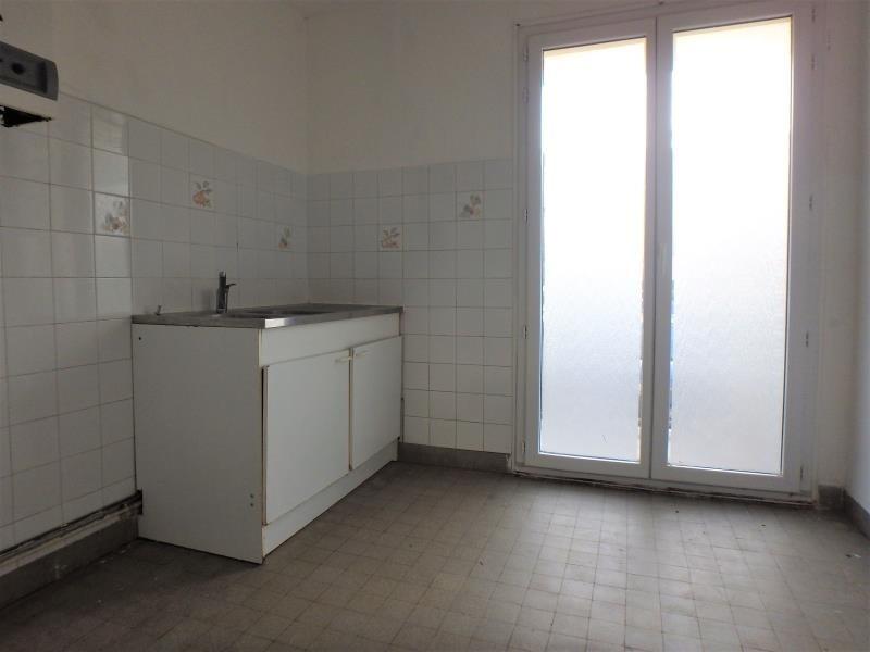 Sale apartment Toulouse 69000€ - Picture 5