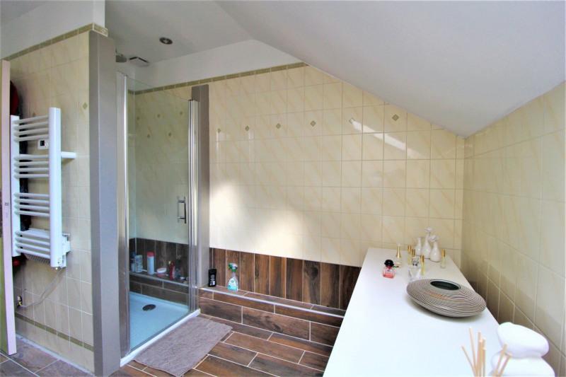 Vente maison / villa Limoges 273000€ - Photo 9