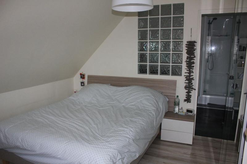 Verkoop  huis Saint josse 316000€ - Foto 12