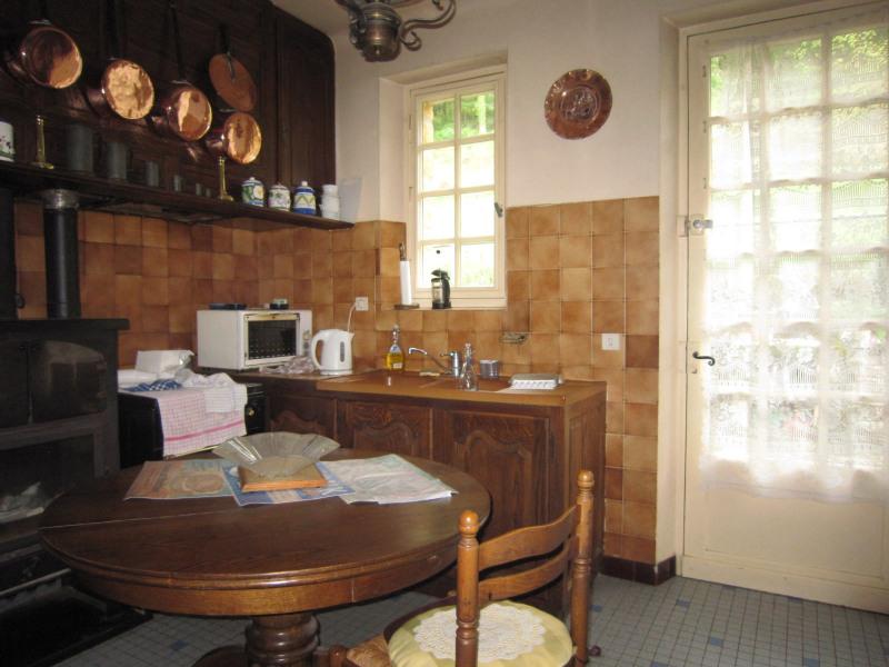 Vente maison / villa Allas-les-mines 181900€ - Photo 3