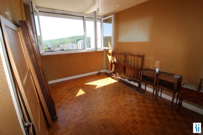 Venta  apartamento Maromme 117500€ - Fotografía 5
