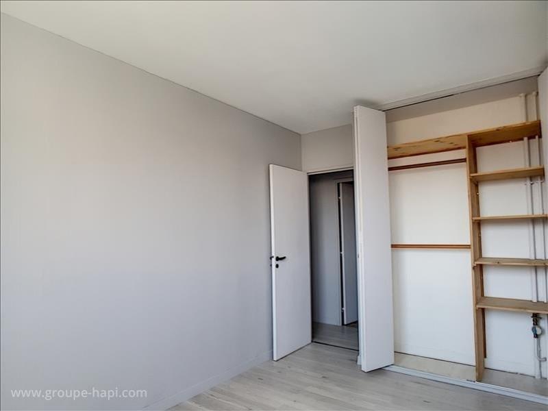 Venta  apartamento Compiègne 109000€ - Fotografía 3