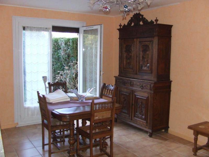 Vente maison / villa Petit quevilly 146000€ - Photo 2