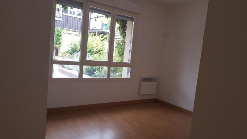 Sale apartment Vendome 101 000€ - Picture 3