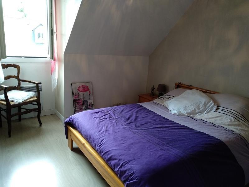 Venta  casa Montlouis sur loire 177000€ - Fotografía 5
