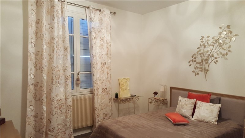 Vente appartement Vienne 262 000€ - Photo 5