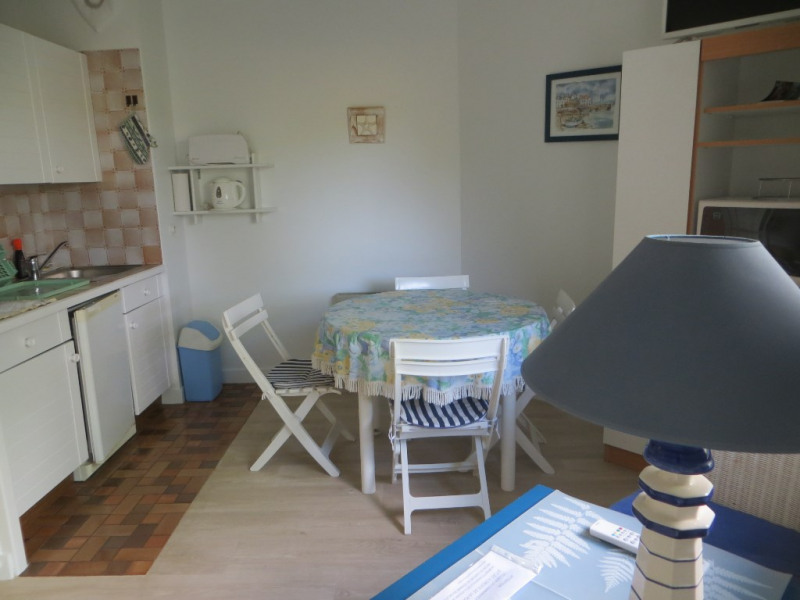 Sale apartment La baule 148 400€ - Picture 9