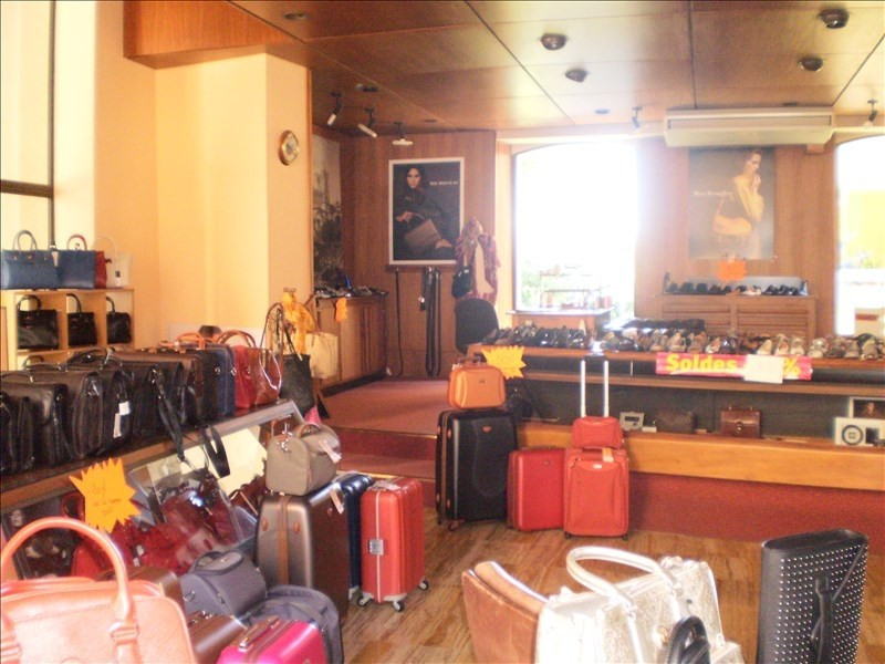 Vente maison / villa Auch 521 000€ - Photo 10