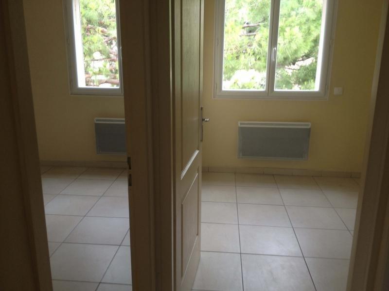 Rental apartment La seyne sur mer 820€ CC - Picture 5