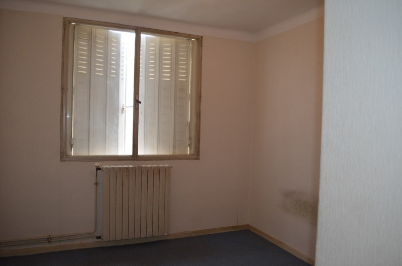 Sale apartment Toulouse 89 250€ - Picture 5
