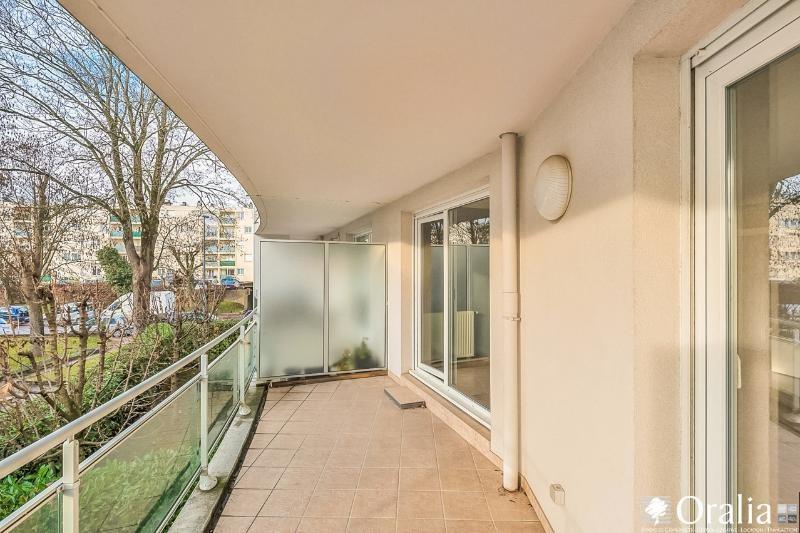 Location appartement Dijon 839€ CC - Photo 4