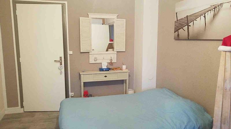 Location vacances appartement Pornichet 630€ - Photo 6