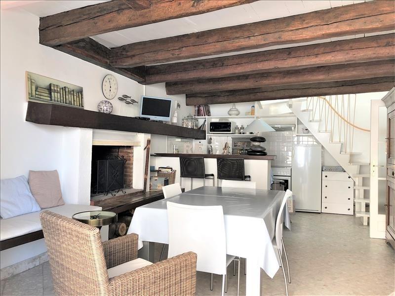Sale house / villa La flotte 480000€ - Picture 1