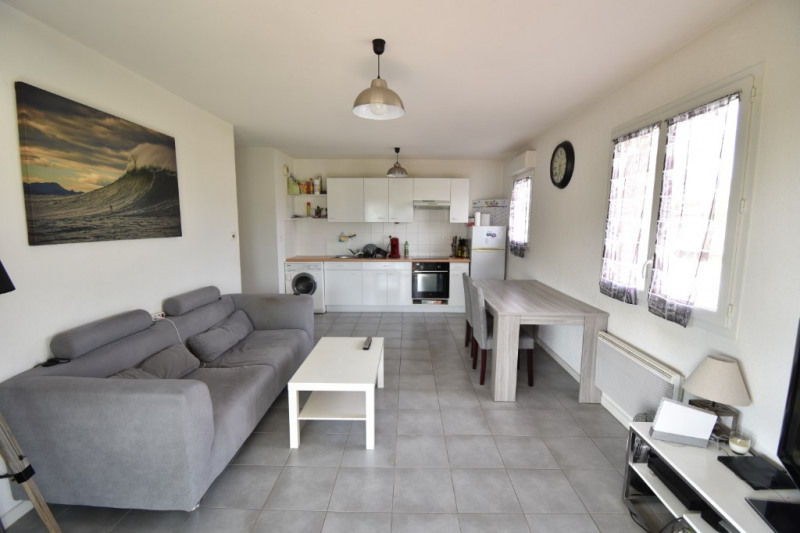 Vente appartement Angresse 179 000€ - Photo 2