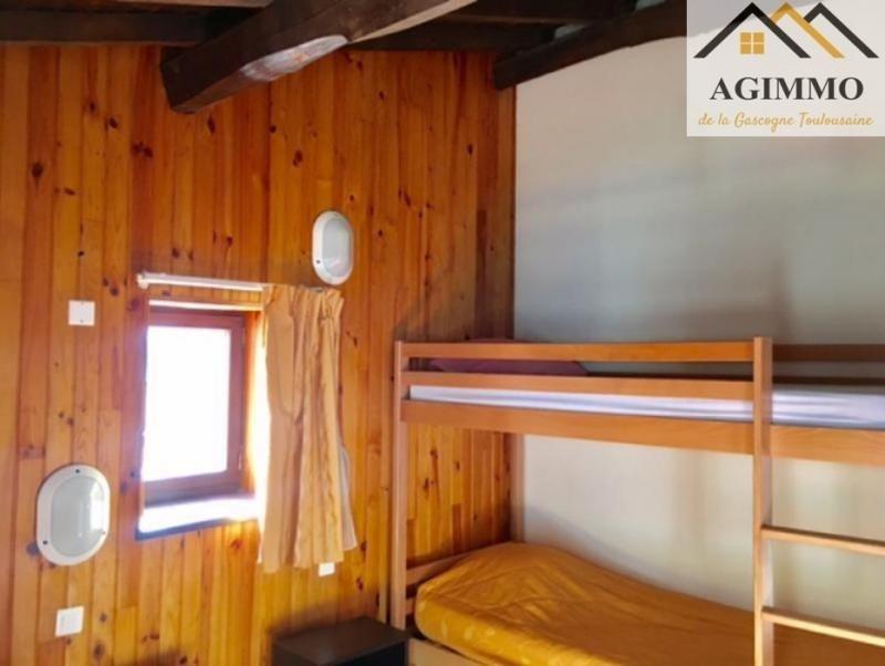 Sale house / villa Mauvezin 101000€ - Picture 4