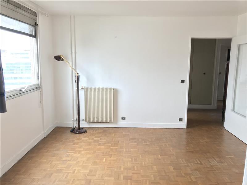Revenda apartamento Courbevoie 319000€ - Fotografia 5