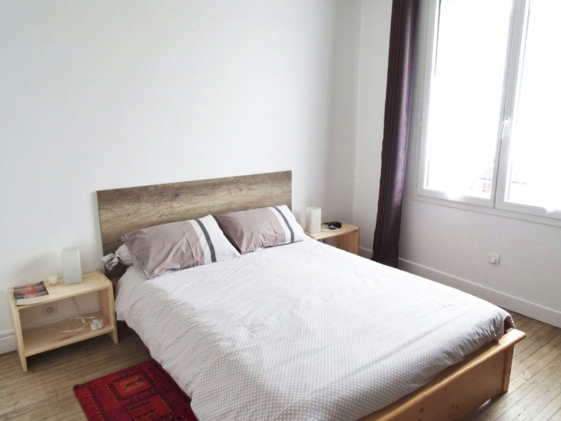 Location appartement Lorient 670€ CC - Photo 4