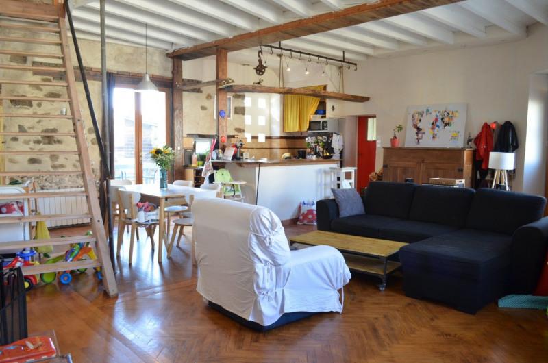 Vente maison / villa Vaire 159000€ - Photo 5