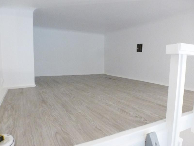 Rental apartment Avignon 437€ CC - Picture 3