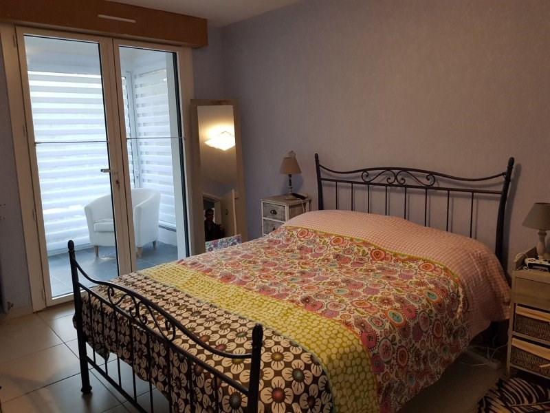 Vente de prestige maison / villa Chateau d'olonne 675000€ - Photo 7