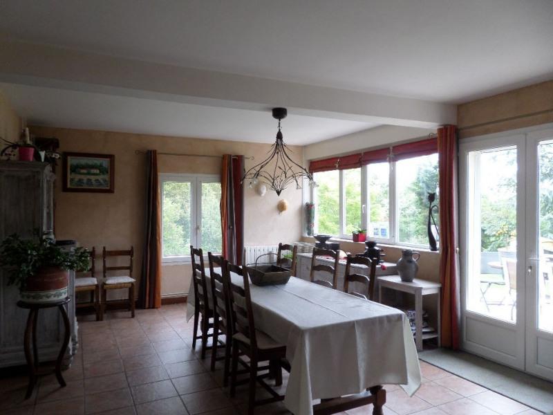 Produit d'investissement maison / villa La charite sur loire 289000€ - Photo 7