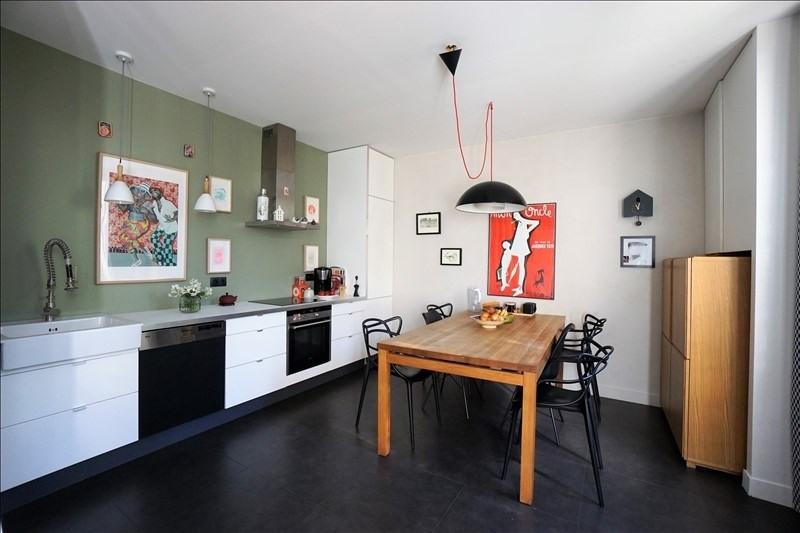 Verkauf haus Colombes 496800€ - Fotografie 4