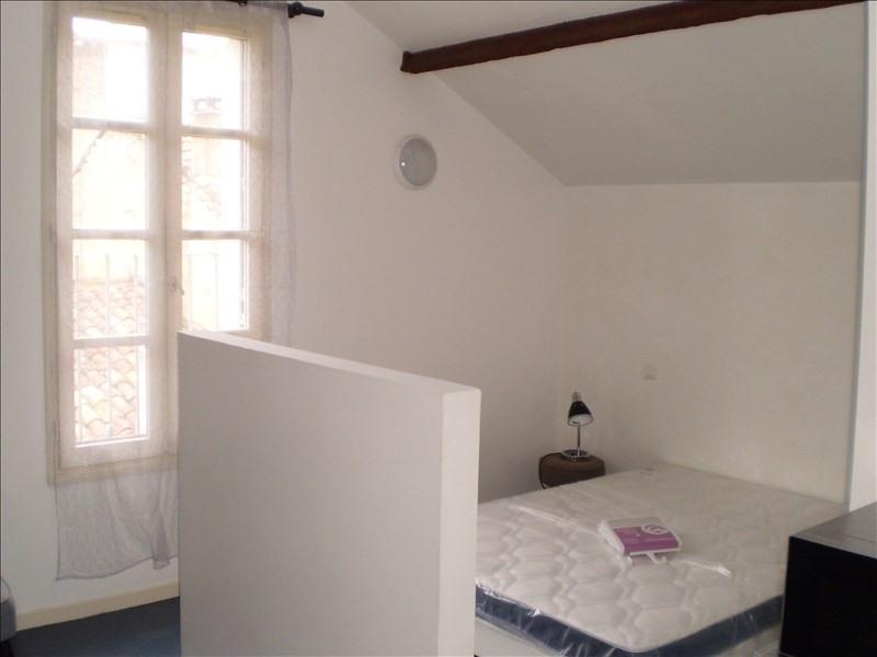 Alquiler  apartamento Auch 345€ CC - Fotografía 5