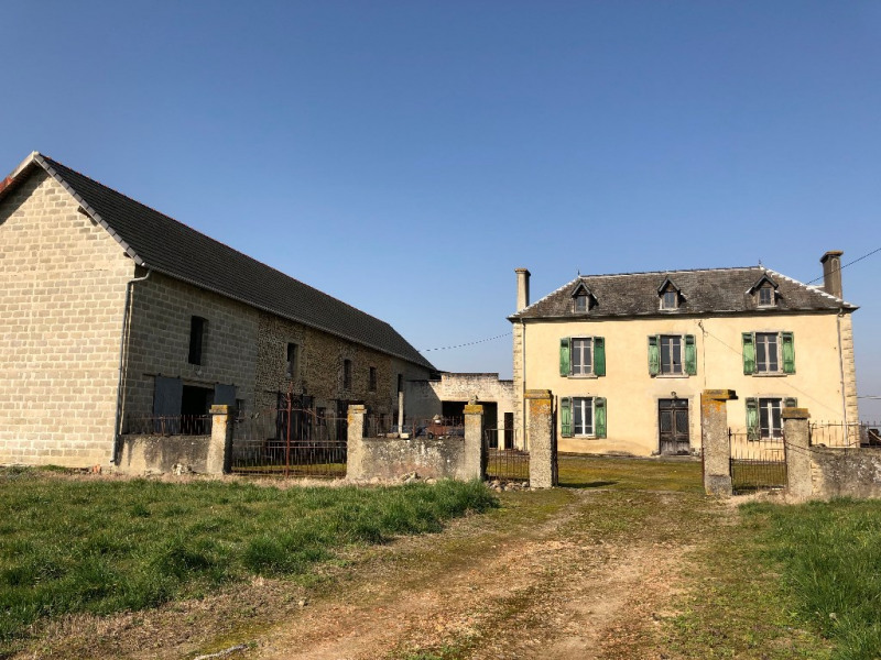 Sale house / villa Garlin 200000€ - Picture 7