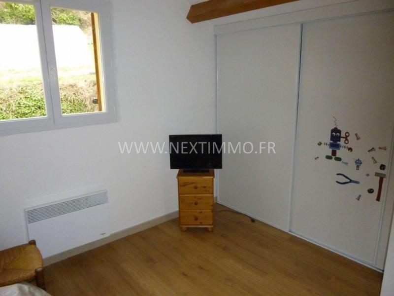 Revenda apartamento Saint-martin-vésubie 176000€ - Fotografia 23