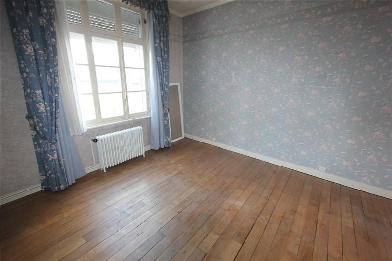 Sale house / villa Douai 237000€ - Picture 3