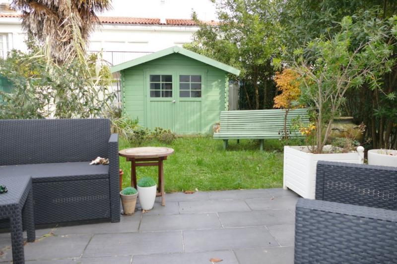 Vente maison / villa Royan 533000€ - Photo 3