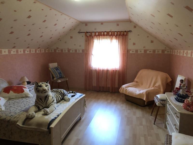 Vente maison / villa 10 mn thoirette 237000€ - Photo 7