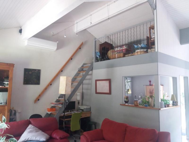 Verkoop  huis Pontenx les forges 285000€ - Foto 2