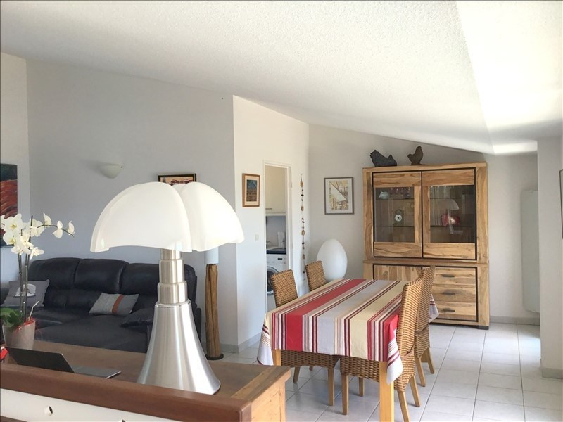 Vente appartement Port vendres 395 000€ - Photo 7
