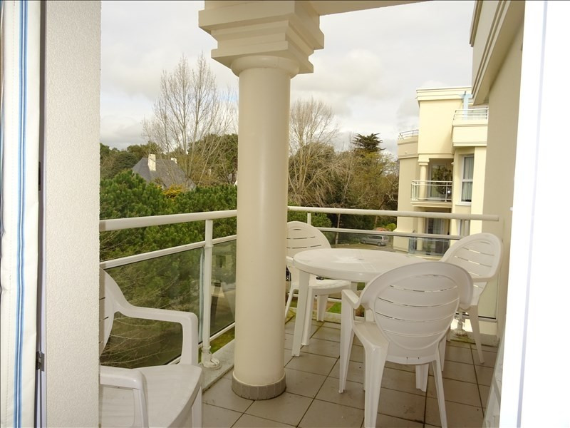 Sale apartment La baule 135 000€ - Picture 3