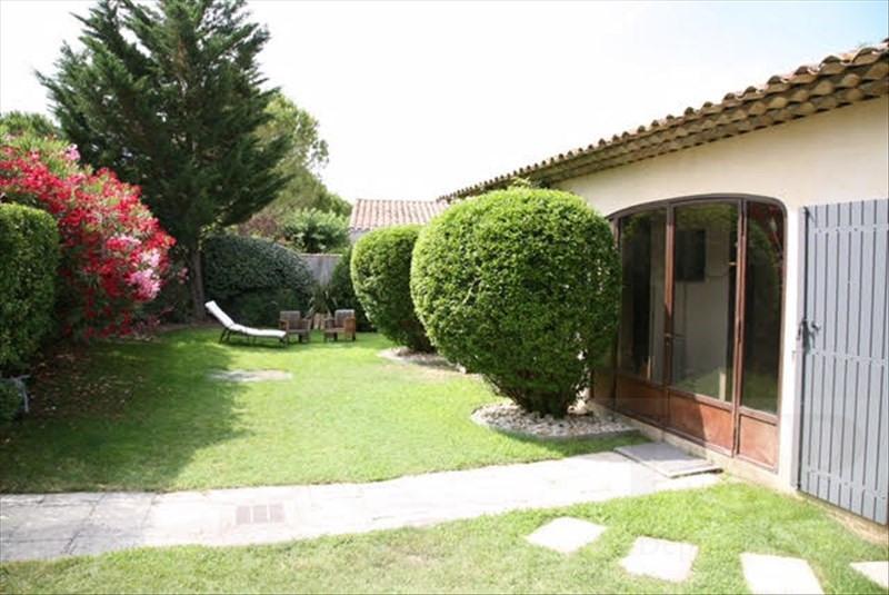 Deluxe sale house / villa Mallemort 645100€ - Picture 12