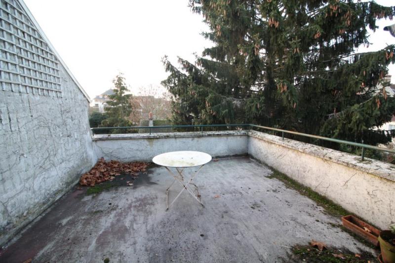 Vente maison / villa Meaux 524000€ - Photo 6