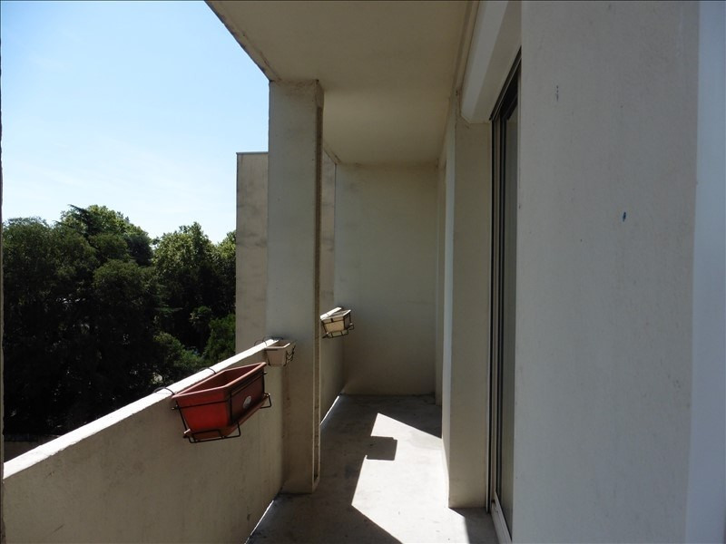 Rental apartment Toulouse 642€ CC - Picture 3