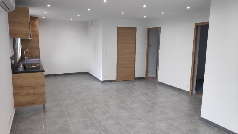 Location appartement Villeneuve loubet 1060€ CC - Photo 4