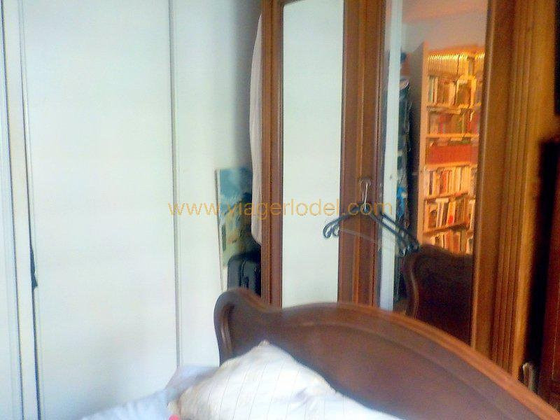 Viager appartement Juan-les-pins 65 000€ - Photo 13